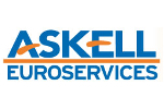 Groupe Askell