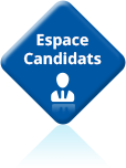 Espace Candidats