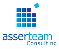Asserteam Consulting